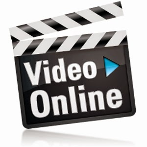 video-to-promote-yourself